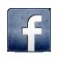Reunos Facebookissa